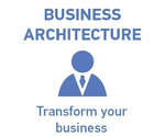 Business Architecture - Transform your business