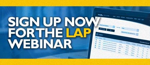 Sign up for DTL's webinar on the Learning & Assessment Portal