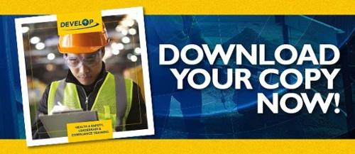 Download DTL's Company brochure