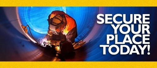 Register for DTL's Confined Spaces Awareness seminar in York