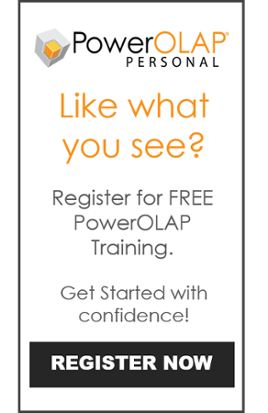 free-powerolap-personal-training