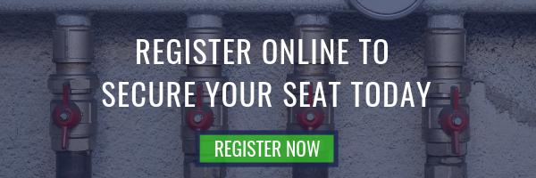 Register Online Today!