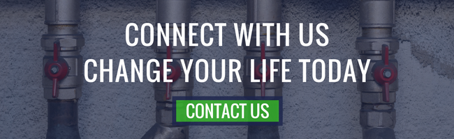 Contact to Change Your Life Today