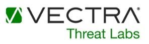 Vectra Networks Threat Labs Reserach
