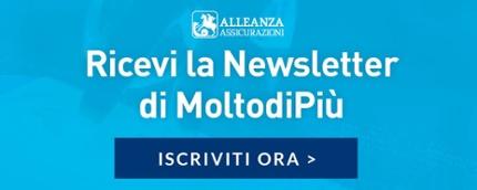 Iscrizione_Newsletter_Alleanza
