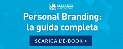 personal branding la guida completa