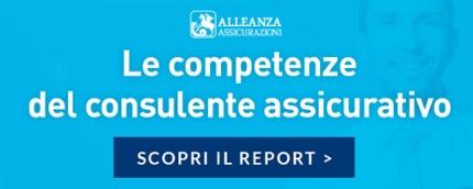 Competenze_Consulente_Assicurativo