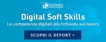 Digital_Soft_Skills