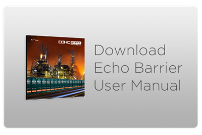 User Manual Download Button