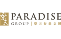Download Case Study - Paradise Group