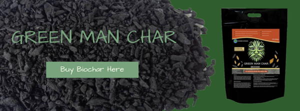 Buy Biochar Shop CTA