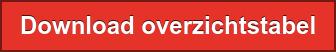 Download overzichtstabel