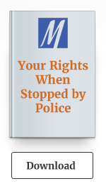 police rights