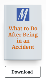 accident guide
