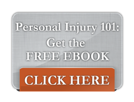 Personal injury free eBook