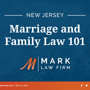 Family law eBook