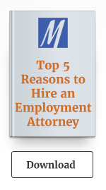how to hire employment attorney