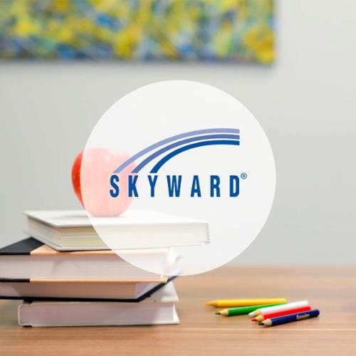 Skyward Case Study
