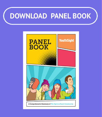 Download panel book