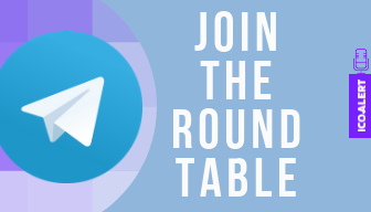 Join The Roundtable