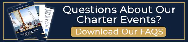 Bay Lights Charters FAQ