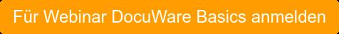 Für Webinar DocuWare Basics anmelden