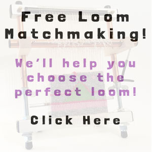 free loom matchmaking