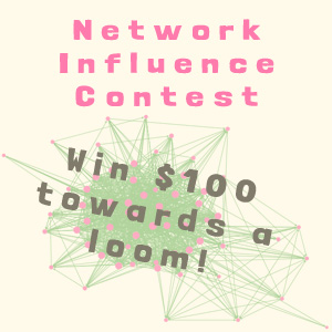 network influence contest
