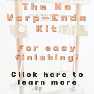 no warp-ends kit