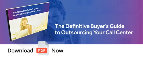 Download How to Outsource Guide