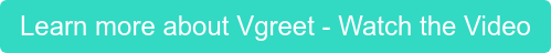 Learn more about Vgreet - Watch the Video