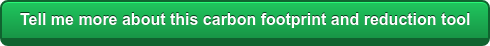 Tell me more about this carbon footprint and reduction tool