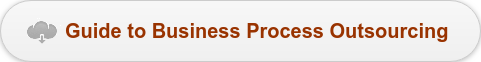 Guide to Business Process Outsourcing