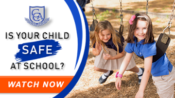 Is Your Child Safe at School?