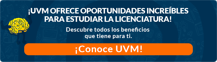 perfil_uvm_licenciaturas