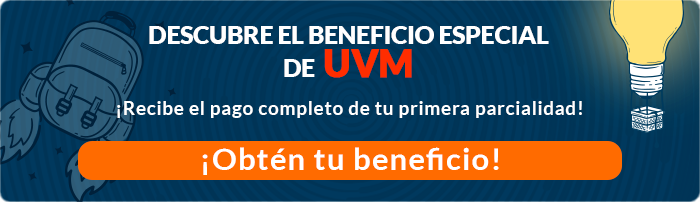beneficio_especial_uvm