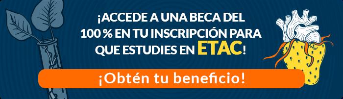 descuento_inscripcion_etac