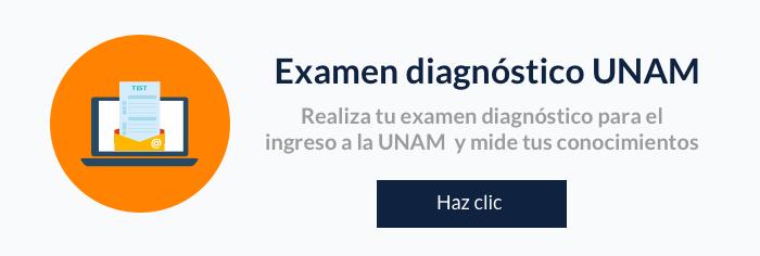Guia de Ingreso a la UNAM Febrero 2018
