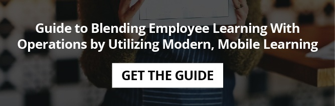 guide_to_blending_employee_training_with_daily_operations_by_utilizing_modern_mobile_learning