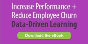 reduce employee churn with data-driven learning