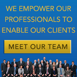 Accounting Firm in Essex County