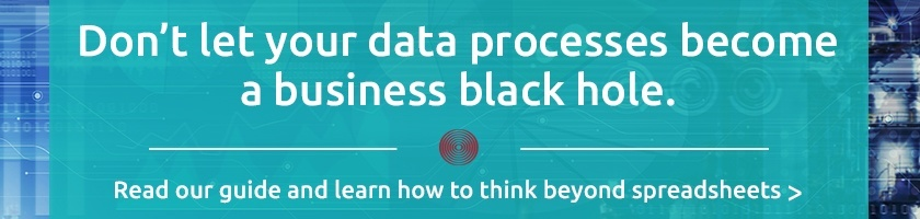 download the ultimate guide to process reengineering