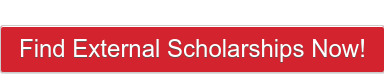 Find External Scholarships Now!