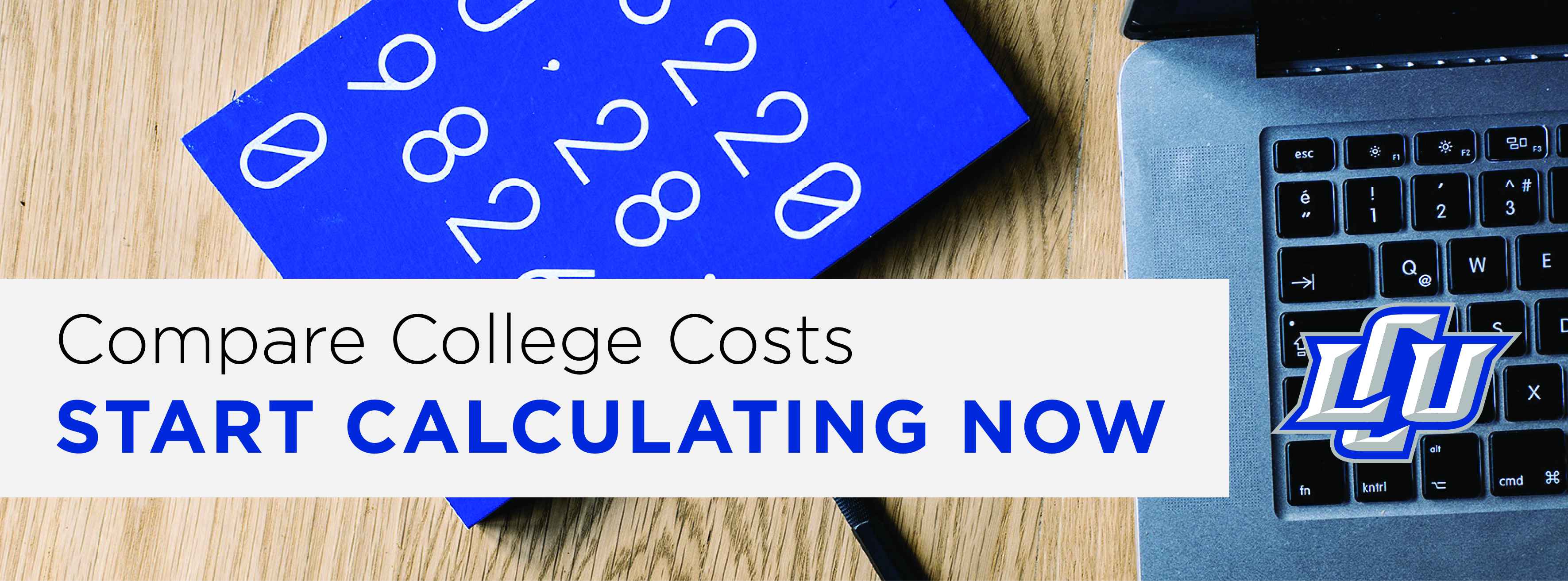 College Cost Comparison Guide
