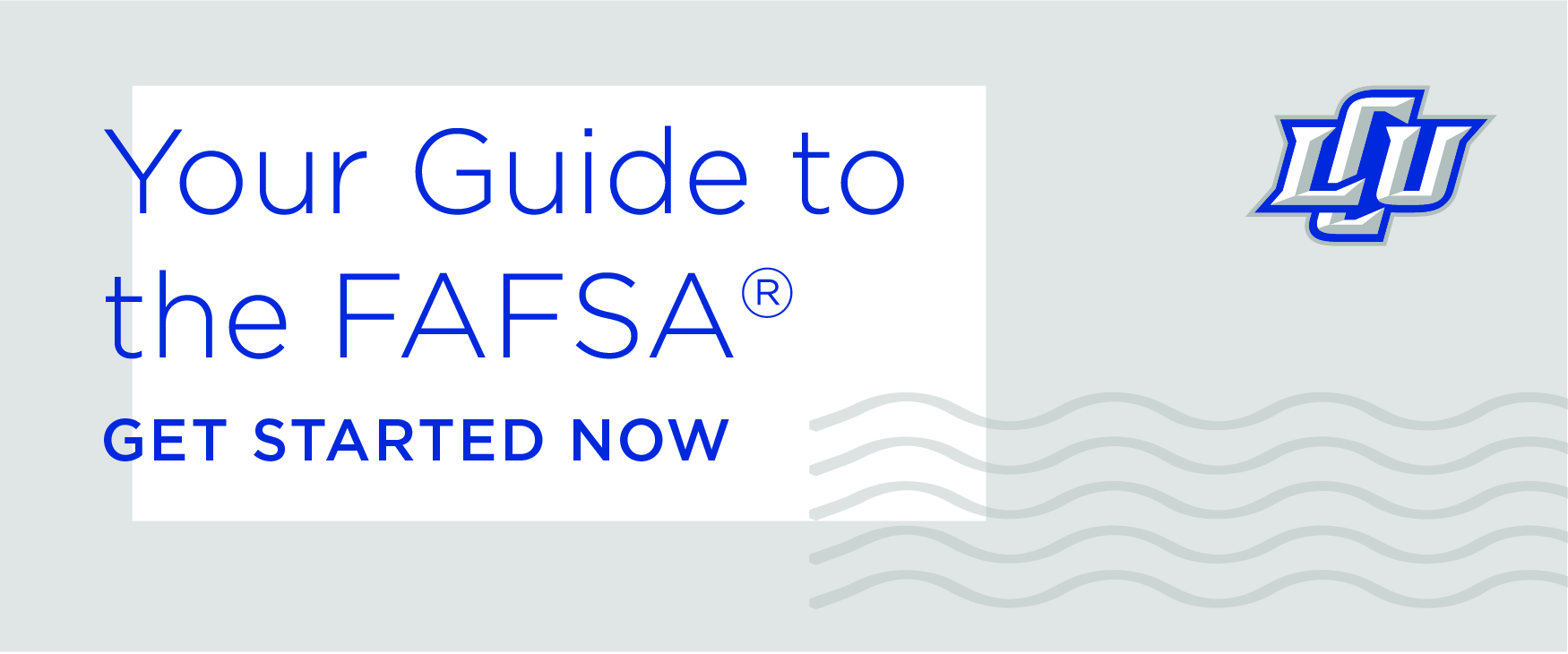Essential Checklist for Completing Your FAFSA