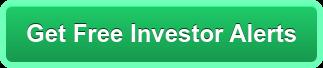 Get Free InvestorAlerts