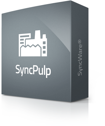 SyncPulp