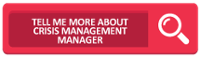 Tell Me More About Crisis Management Manager
