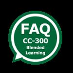 FAQ CC-300 BL-CC-3