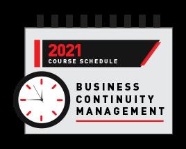 2021 BL-B Schedule